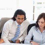 Leveraging Managers as Coaches to Build a Learning Organization