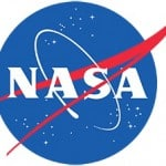 Improving Science Communication at NASA