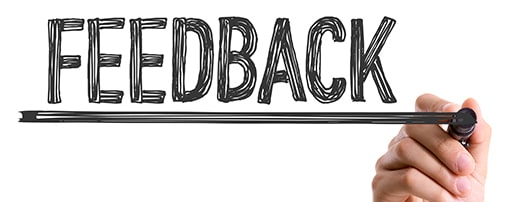 Executive Coaching: How to Use Interview-based Feedback Effectively- Part 2