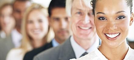 Cambria eBook: Hire the Best Job Candidates
